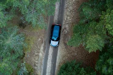 Autoga linnast loodusesse: valik kohti ca 30 sõiduminuti kaugusel