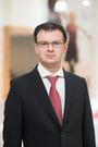 Ivan Levšunov